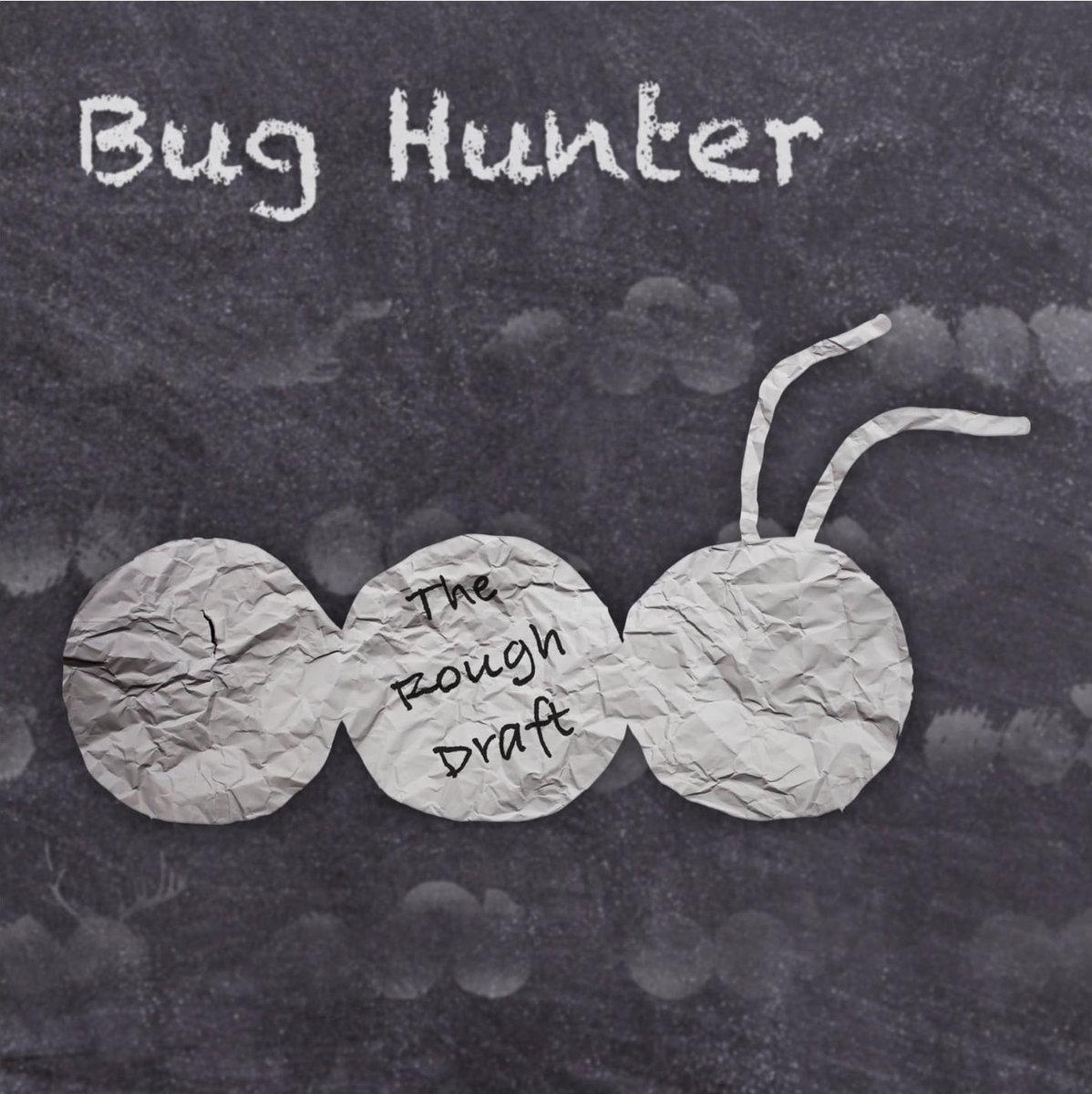 The Gulf Coast (Bonus Track) | Bug Hunter