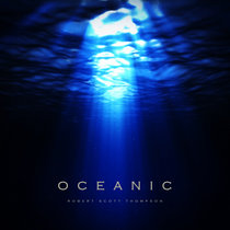 Oceanic cover art