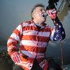SHOCK-U-PY! now available at alternativetentacles.com Cover Art
