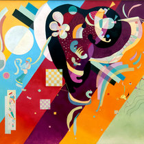 Idiosyncrasies cover art