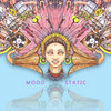 Mood Static Cover Art
