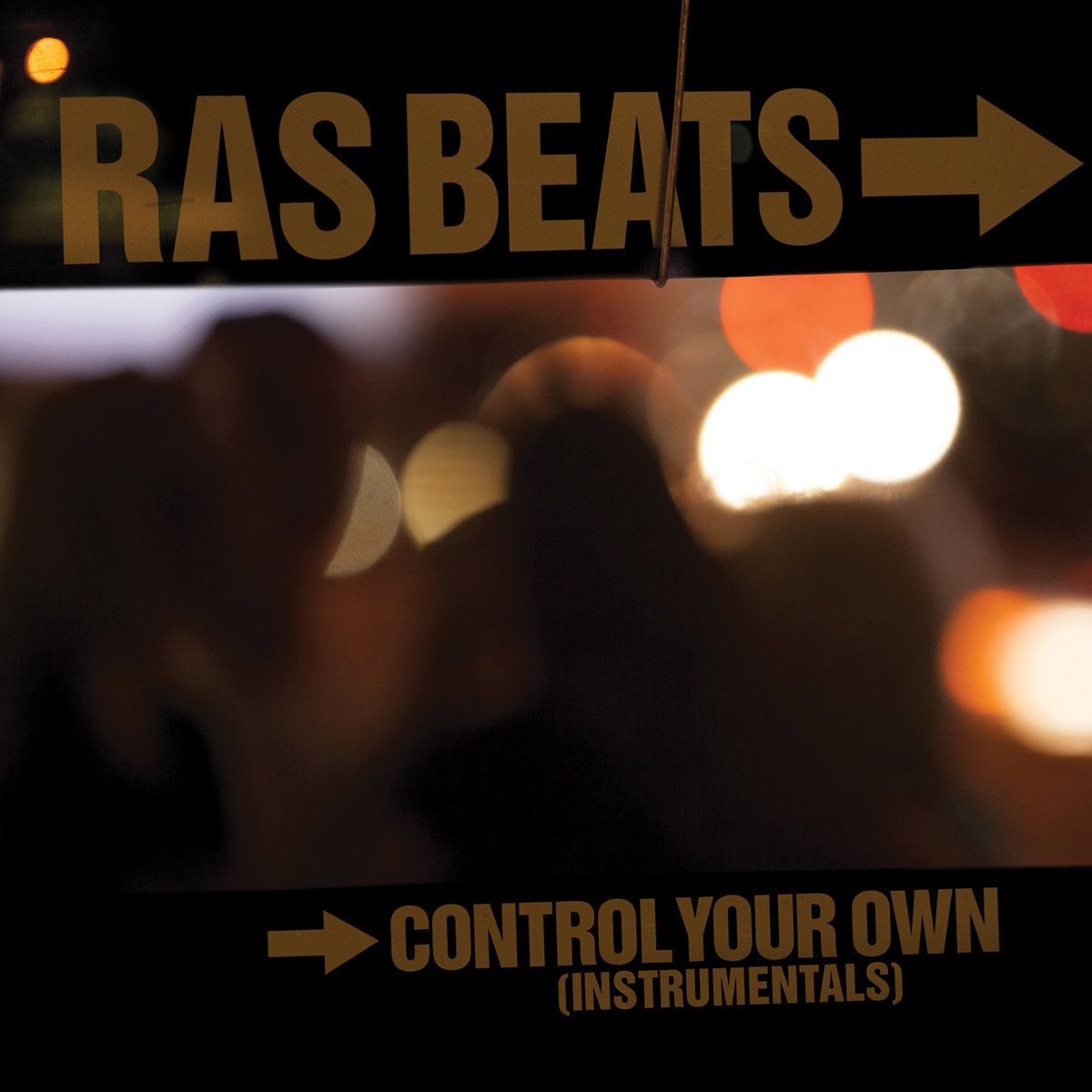 Control your own instrumentals ras beats by ras beats malvernweather Images