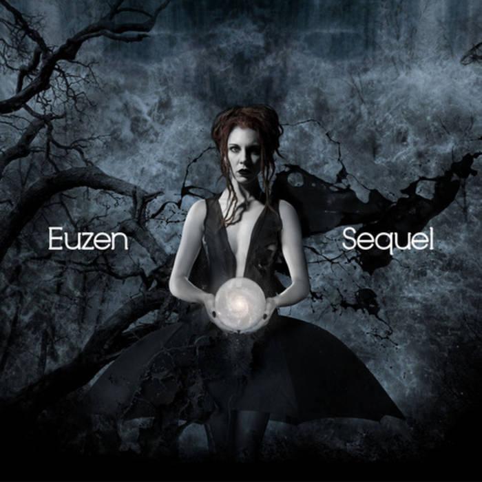 euzen sequel
