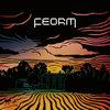 Feorm Cover Art