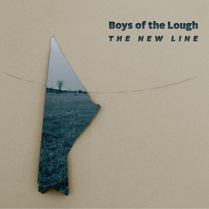 Boys Of The Lough on Bandcamp