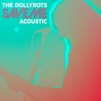 Music The Dollyrots
