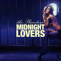 Midnight Lovers cover art
