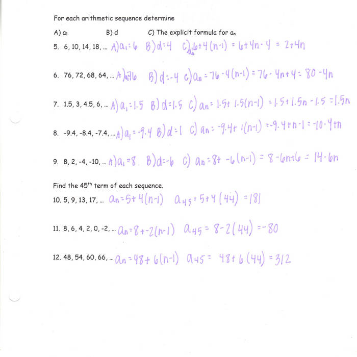 Lesson 2 Homework Practice Powers And Exponents Answer Key