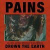 Drown the Earth Cover Art