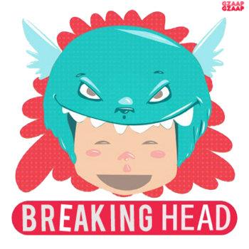 Music | Breaking Head