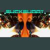 Suckbuddy Cover Art