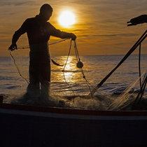 457 Fishing (HATS-CD) cover art