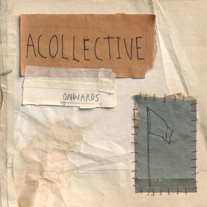Acollective - Onwards