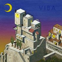 Viba cover art