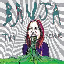 Sculie/Tori AA Single cover art