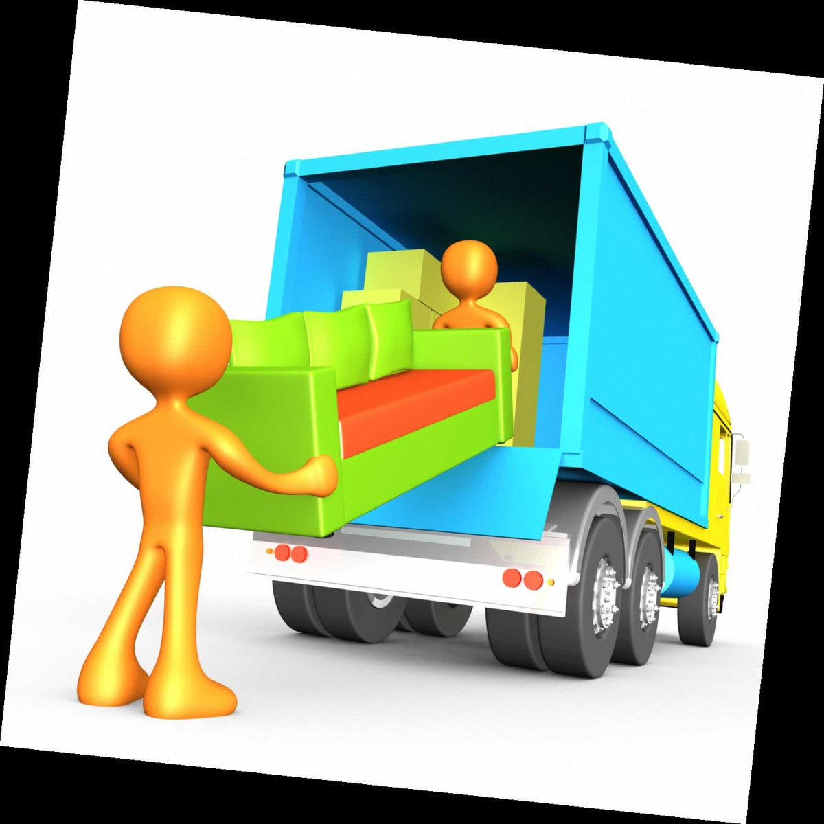 Enjoyable Furniture Movers Bradenton Fl Mo 1 855 789 2734 Jeremy Download Free Architecture Designs Scobabritishbridgeorg