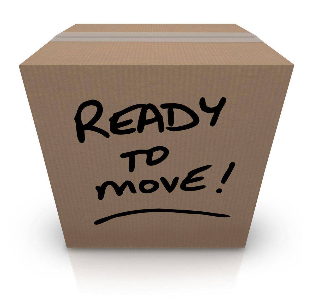 hiring movers off craigslist san antonio | jalen gould