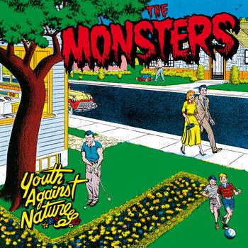 Music Voodoo Rhythm Records