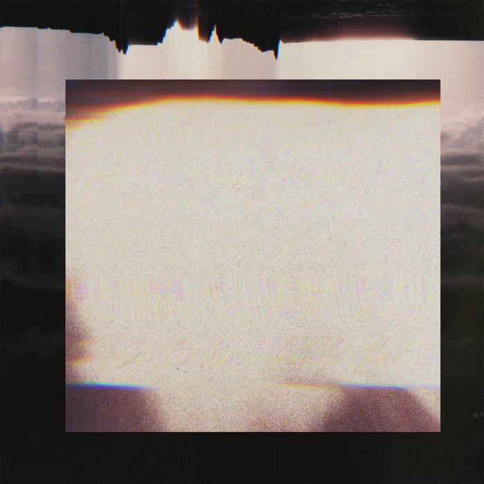 Odei - Bat cover art