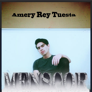 Menscor by Amery Rey Tuesta