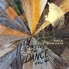Inside the Dance Volume 4 Mixed by Sabine Blaizin