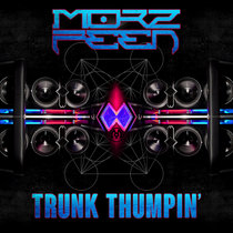 Trunk Thumpin' cover art