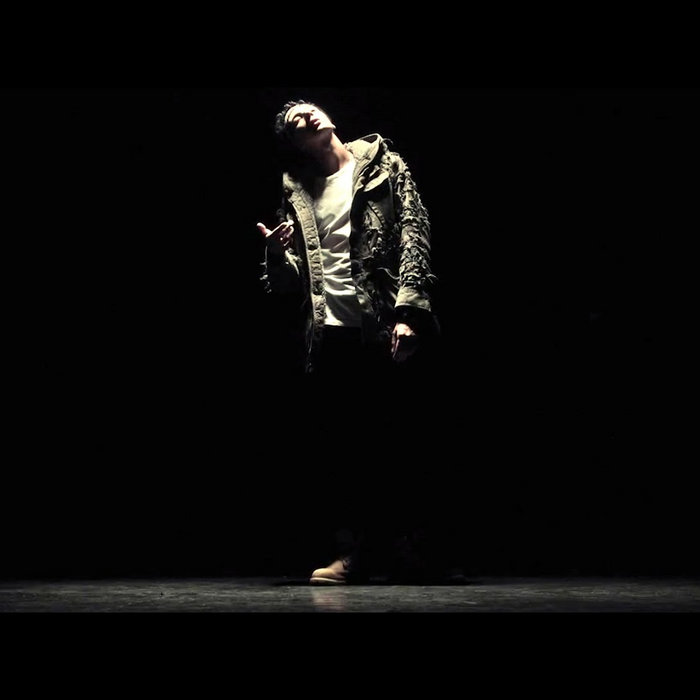 Ghali Type Beat-Rewind (Prod Swaim) [Trap Instrumental Hip Hop 2016