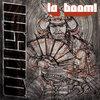 La Boom! Cover Art