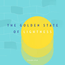 5. The Golden State of Lightness cover art
