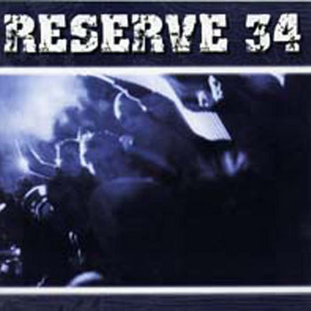 s/t by Reserve 34