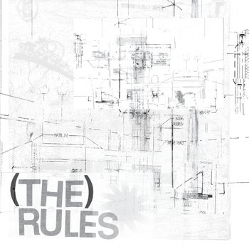 The Rules E.P. by The Far Stairs