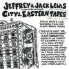 City & Eastern Tapes (2008) ($8) Cover Art