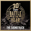 Battle Of The Year 2019 - The Soundtrack