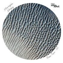 Sleezy [RAW082] cover art