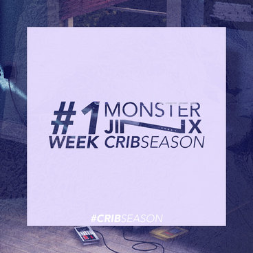 CRIB SEASON - Week 1 main photo