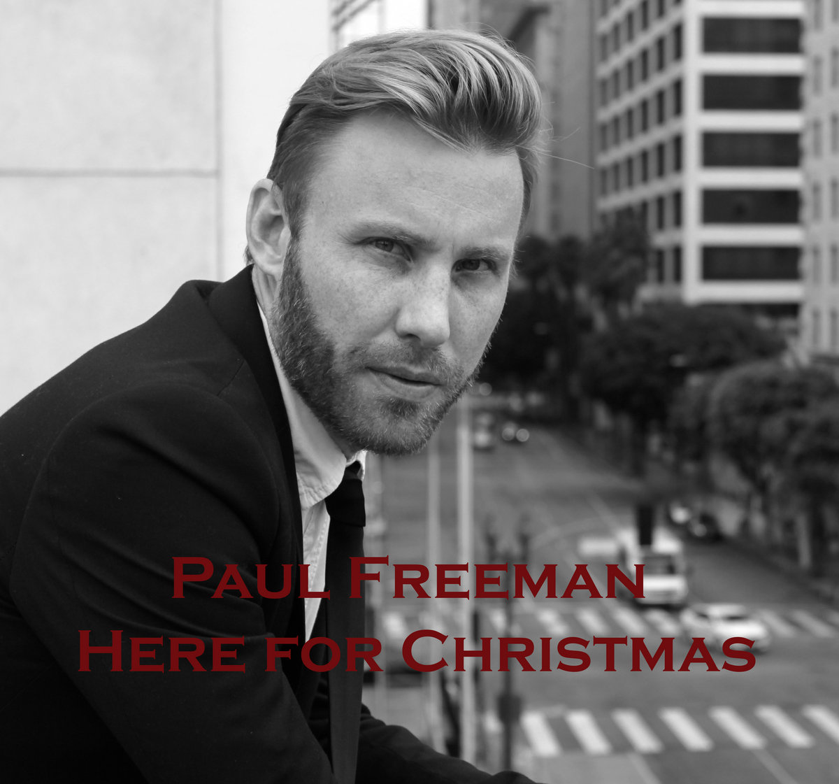 paul freeman book pdf