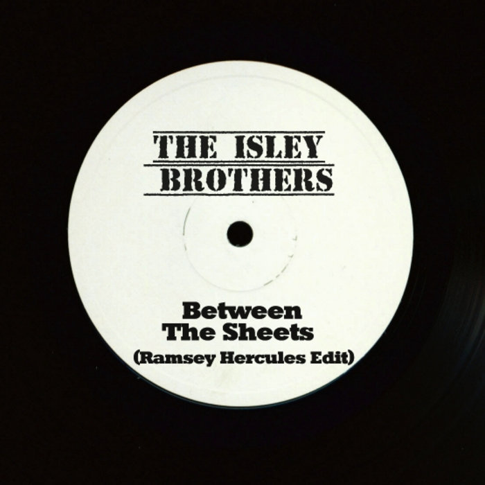 isley brothers between the sheets free mp3 download