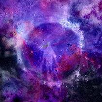 Supernova (Remaster) cover art