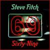 Sixty-Nine Cover Art