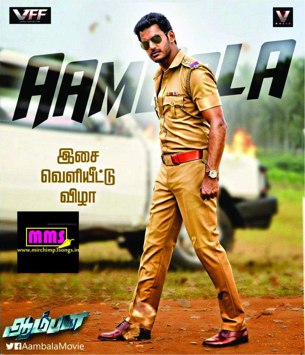 3 Movie Mp3 Songs Free Download In Hindi Krispavechyba