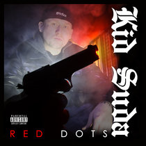 Red Dots cover art