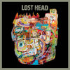 Lost Head Cover Art