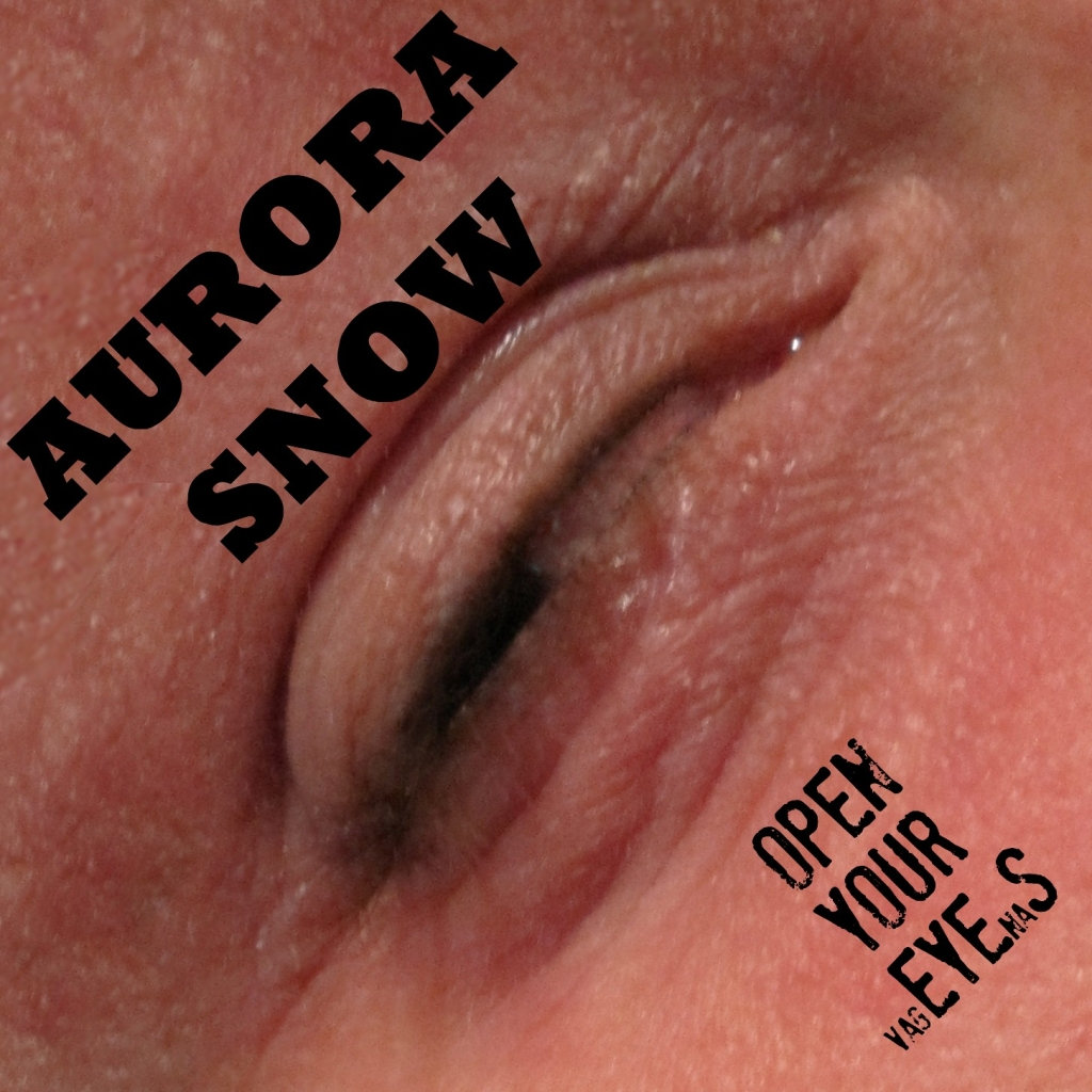 Aurora Snow aurora snow