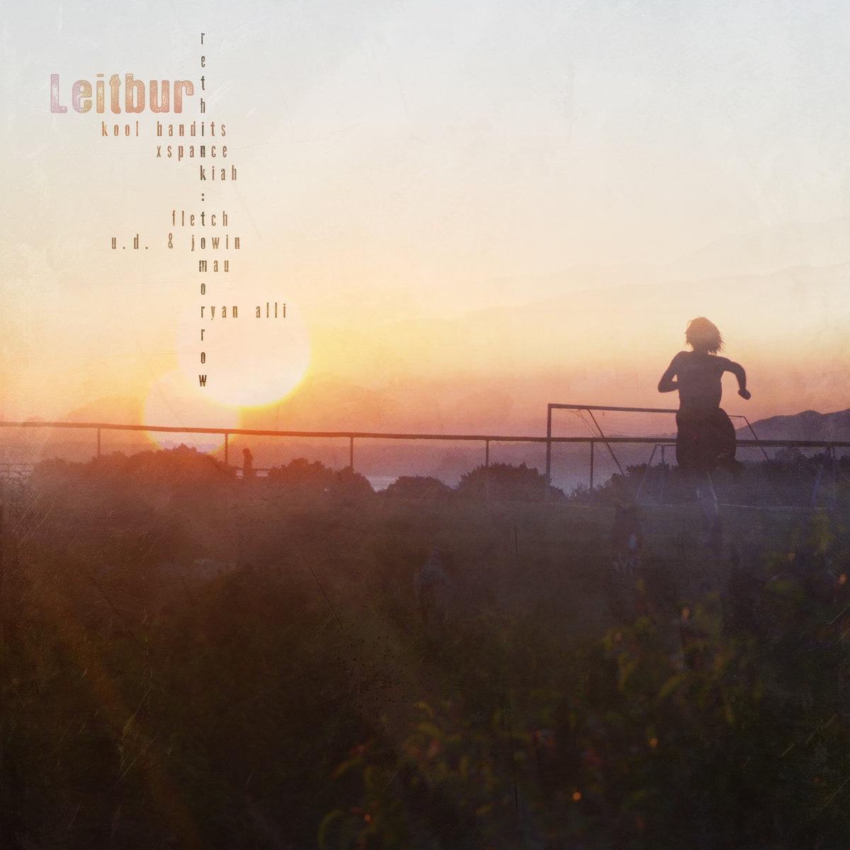 leitbur think of tomorrow