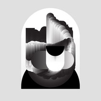 Amphigouri cover art