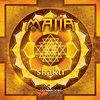 Maiia - Shakti Cover Art