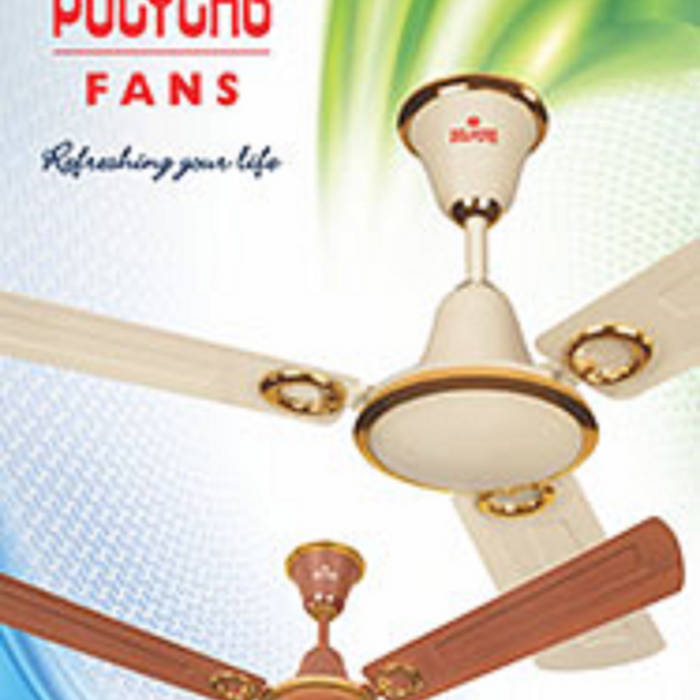 Browse through polycabs how to buy ceiling fans polycab wire browse through polycabs how to buy ceiling fans by polycab wire company in india aloadofball Choice Image