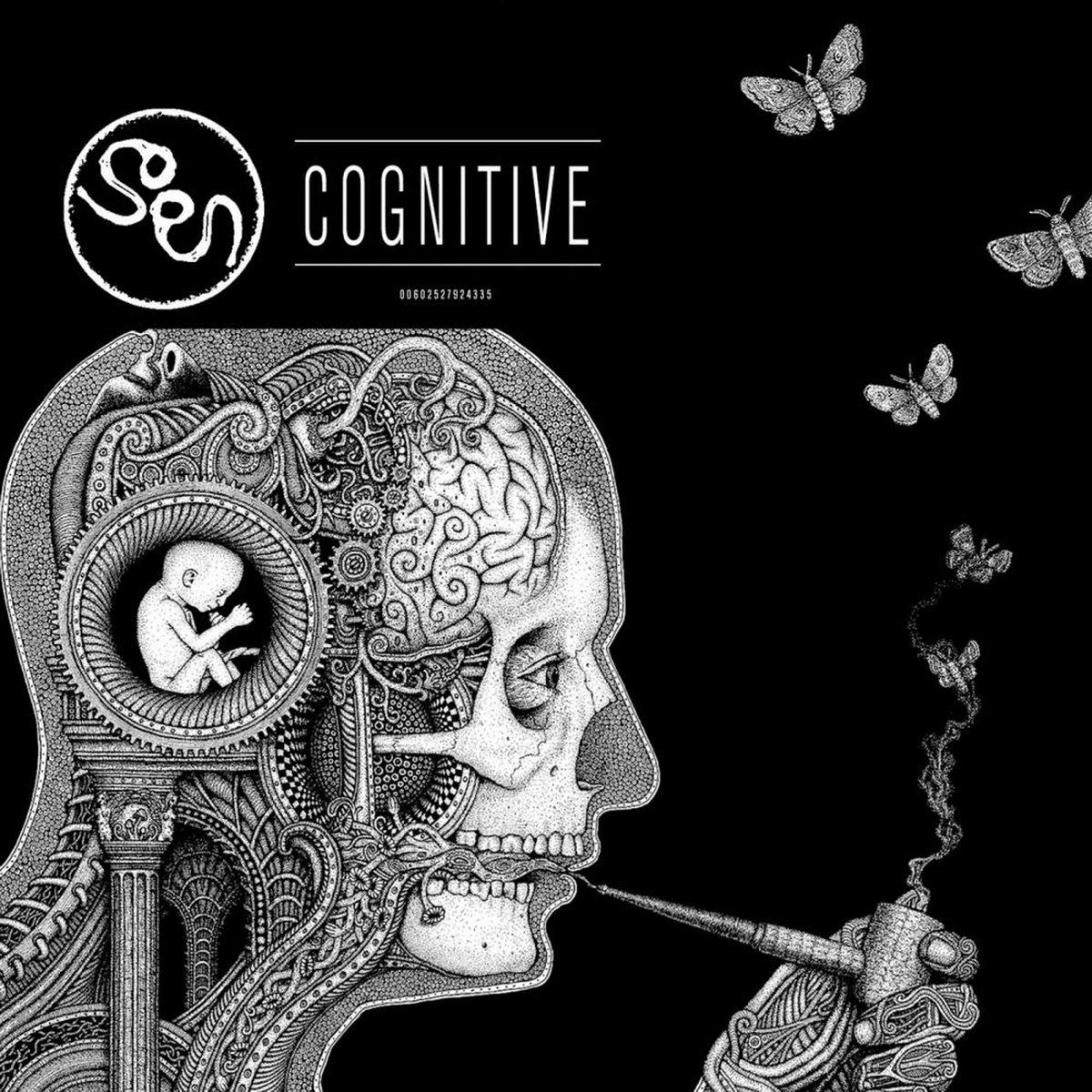 Image result for soen band cognitive