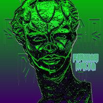 imsorry cover art