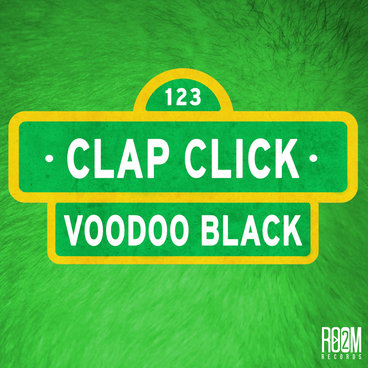 Clap Click main photo